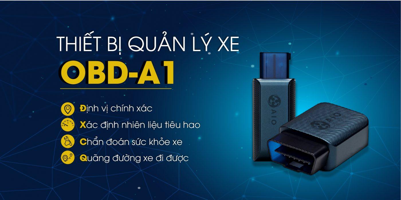 quan-ly-xe-OBD-A1-01