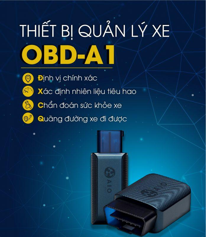 OBD-A1-02-quan-ly-xe
