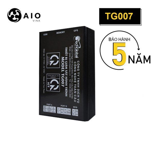 tg007-gps