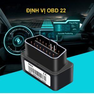 dinh-vi-obd22