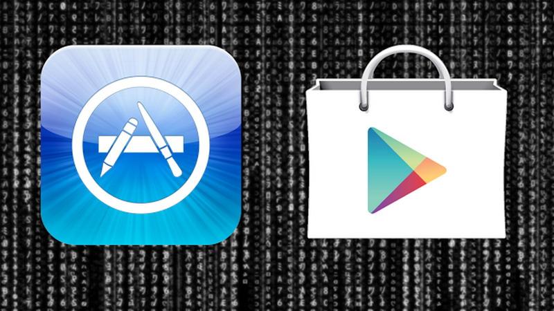 app-ứng dụng quản lý xe