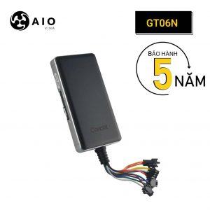 GT-06N-định vị