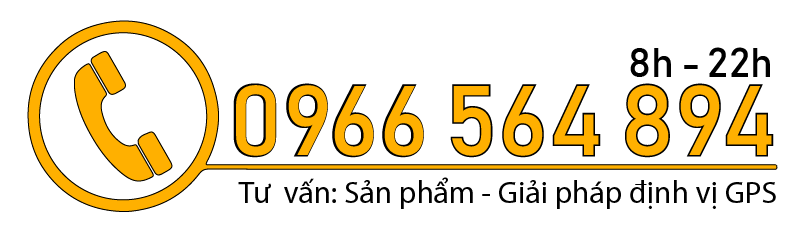 Hotline - AIO