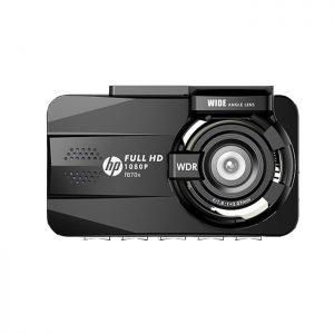 Hp f870x-camera-hành trình