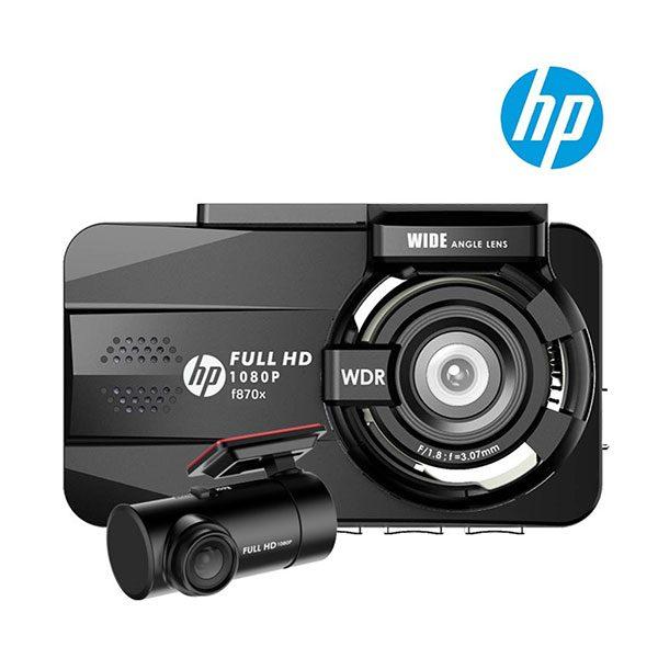 camera-hp-f870x-rc3-aiovina