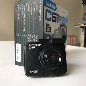 camera-hanh-trinh-c61