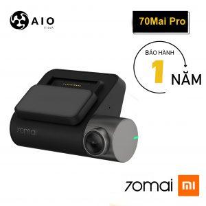 70mai-pro-camera