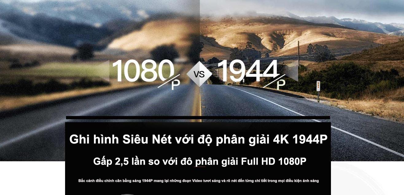 camera-hanh-trinh-4k-70mai