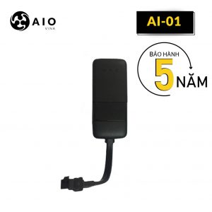 Định vị AI-01