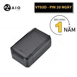 VT03D-AIO-DINH-VI