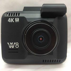 w8-carcam-gps