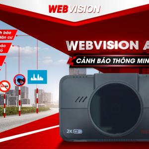 a18-camera-webvison