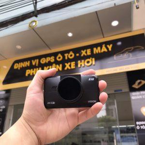 webvision-a18-camera-hanh-trinh