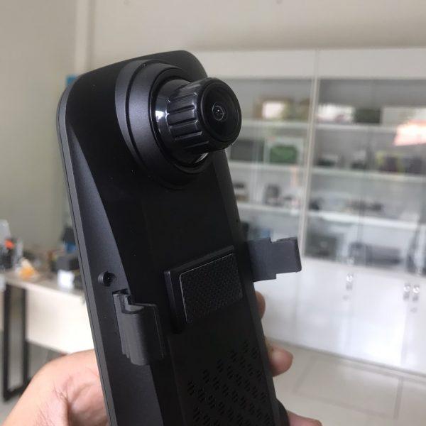 Camera hành trình V20