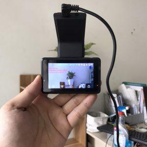 bộ camera hành trình
