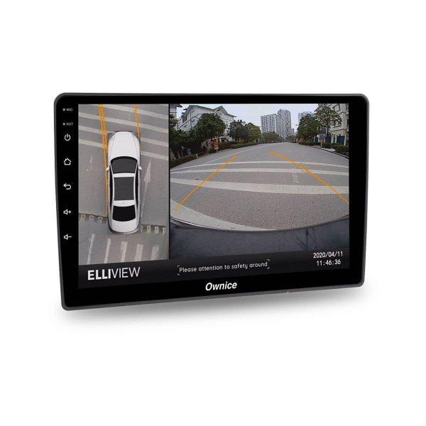 camera-360-elliview-v4