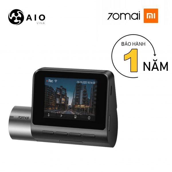 70mai A500