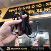 kit-nguon-camera-hanh-trinh-mini-usb