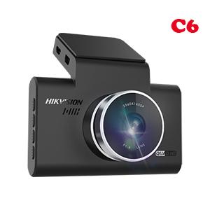 Camera C6 pro